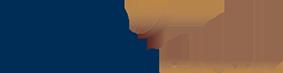 Hands-on Capital Logo